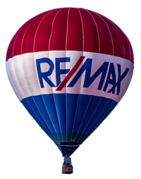 Remax_800.png