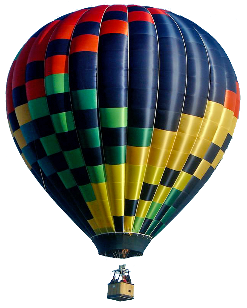 hot air balloon Take a memorable hot air balloon ride in phoenix and let your spirits soar above the majestic deer valley with an incredible birds' eye view.